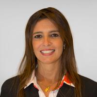 Ximena Silva