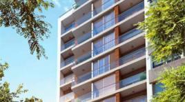 Penthouse en Cordón a US$ 118.800 ¡Única unidad!