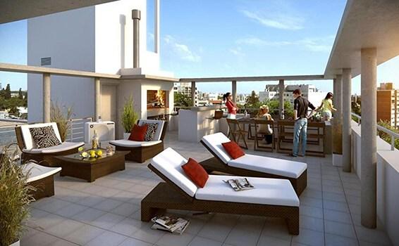 citadino_oriental_amenities