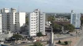 Local Comercial de 114 m2 a ESTRENAR en La Blanqueada