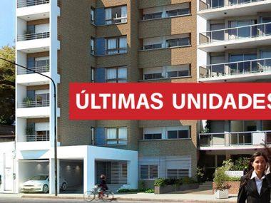 citadino_prado_fachada2-e1465587460415_ultimas_unidades