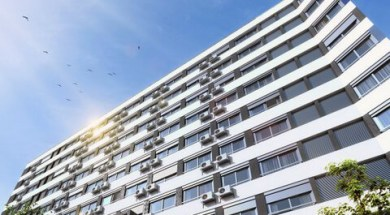 torre_indigo_fachada2