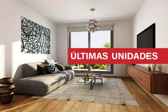 torre_viva_living_ultimas_unidades