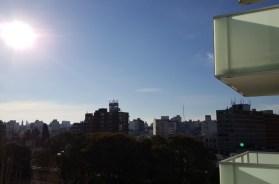 <!--agras balcon vista-->