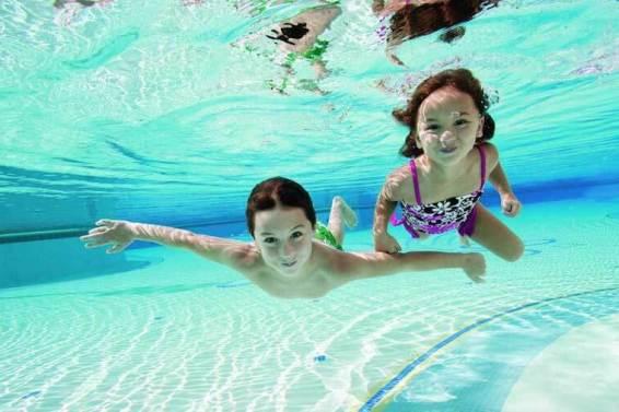 piscina-ninos