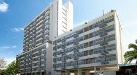 A Estrenar en Malvín con 50 m2 de terraza y opciones de financiación
