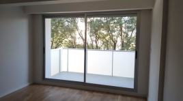 Estrene Ya! Apto de 85 m2 con amplia cocina definida, 2 baños, 2 terrazas, lavadero y garaje