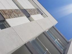 horizonte natural fachada