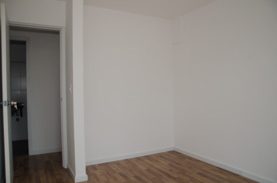 edificio Tao 3 dormitorios