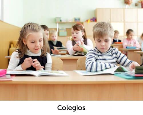 entorno-colegios_niños