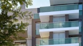 Apartamento 1 Dormitorio en Pocitos desde US$ 148.000