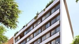 Soleil Plaza: última unidad de 2 Dormitorios en Tres Cruces