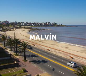 barrio malvin