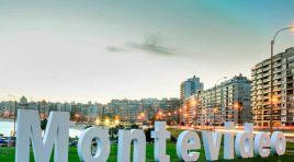 Apartamentos Monoambientes en Pocitos