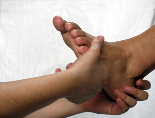 terapia fisica