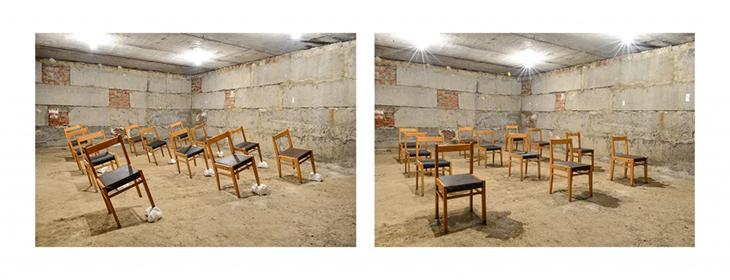 tulio_pinto_waiting_room-1024x393