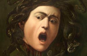 Caravaggio – O Mestre dos Pincéis e da Espada