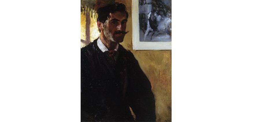Alfres Maurer:  suicídio
