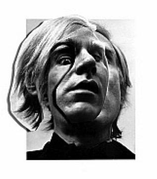 Arnold A. Newman – Fotografia - 1971