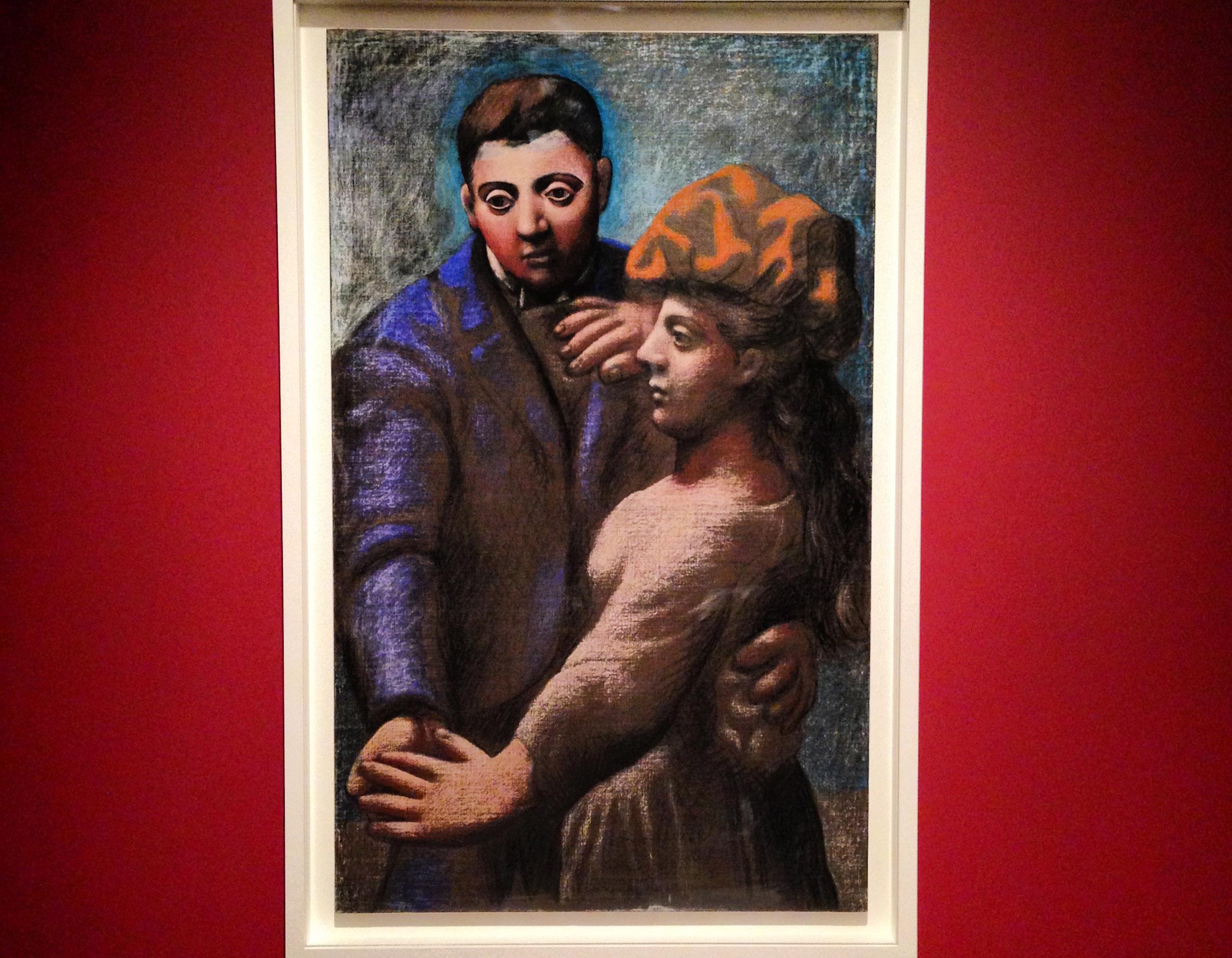Pablo-Picasso-5-. 900x700