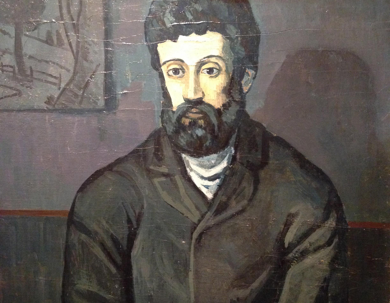 Pablo-Picasso. 900x700