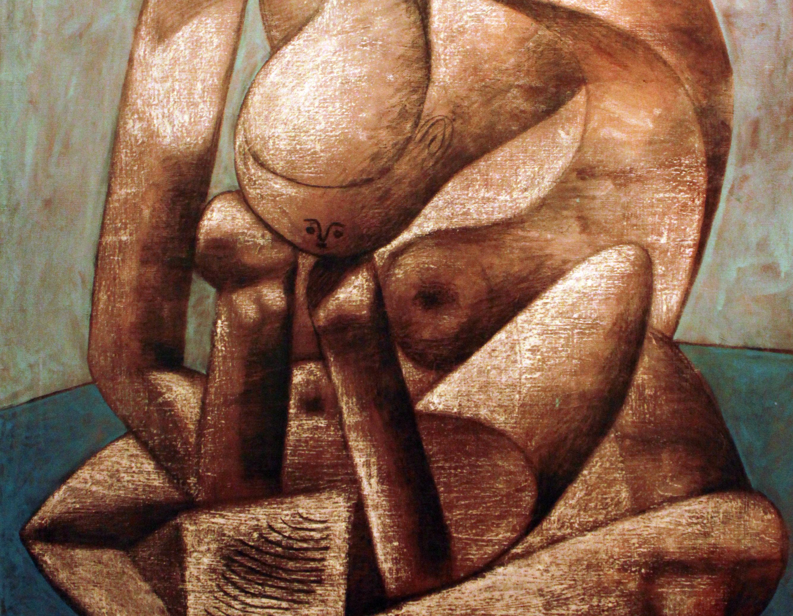 Pablo-Picasso.900x700