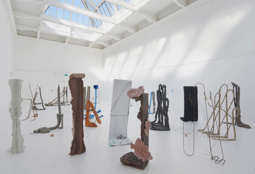 Michael Dean-Turner Prize