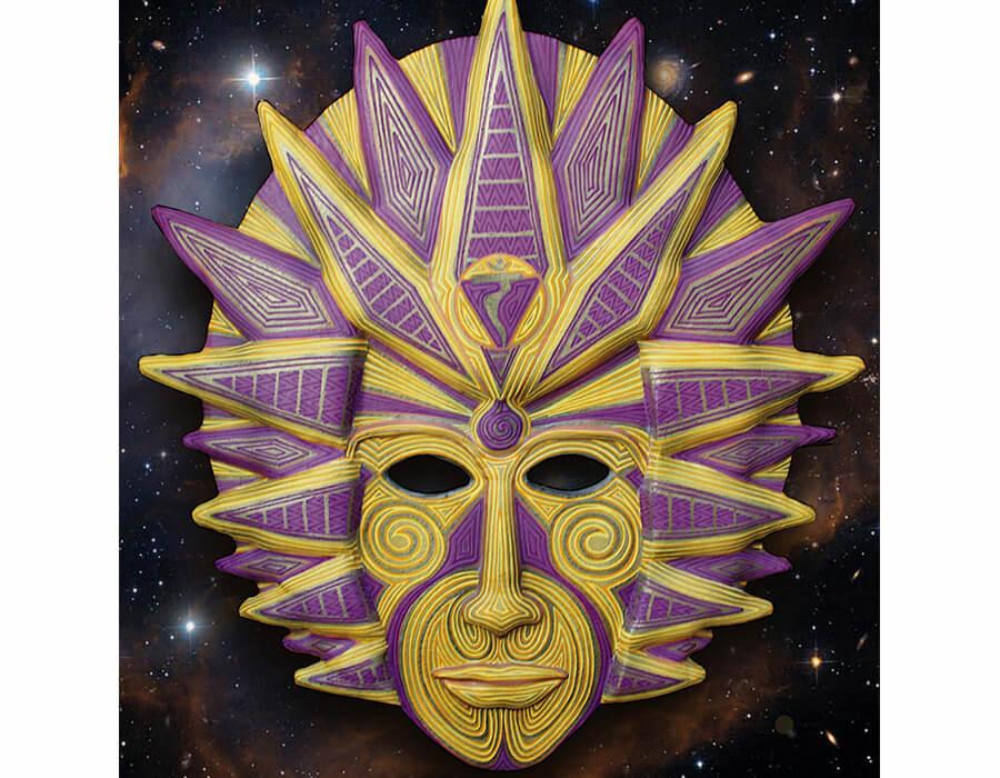 artconection-máscara12a