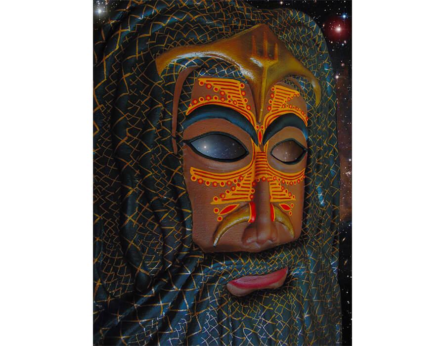 artconection-máscara133