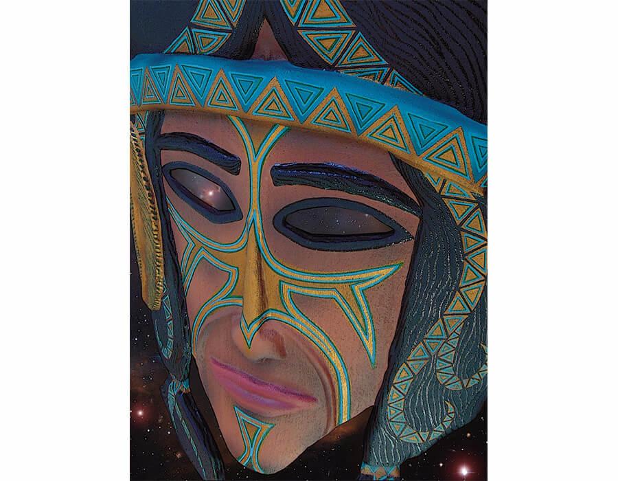 artconection-máscara8