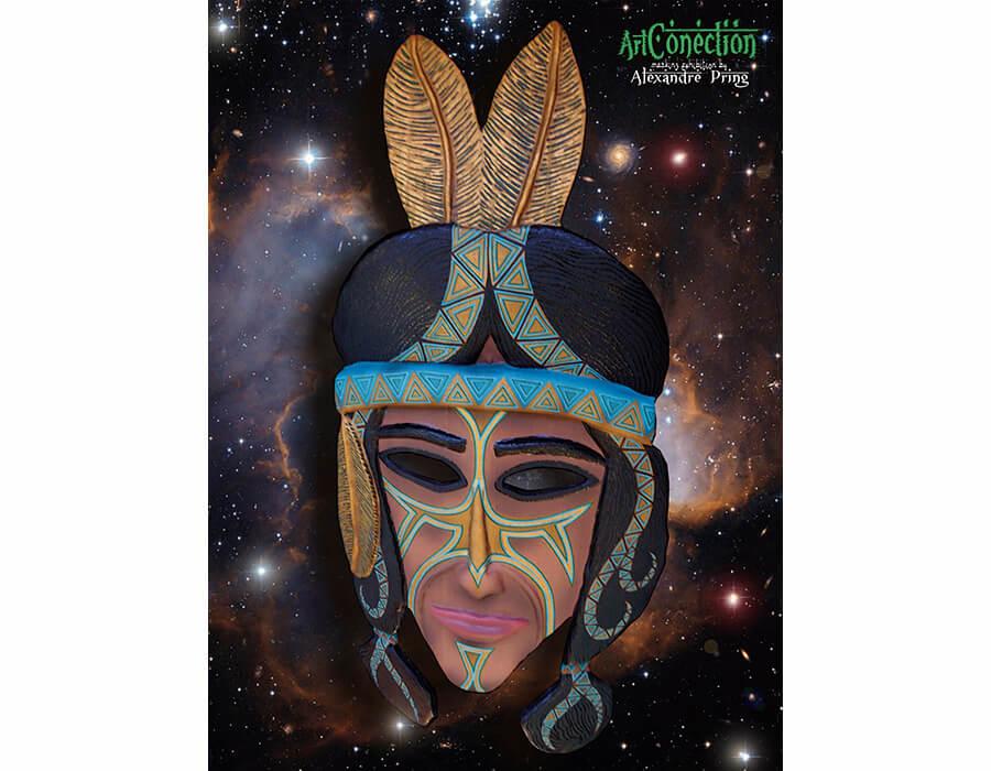 artconection-máscara8a