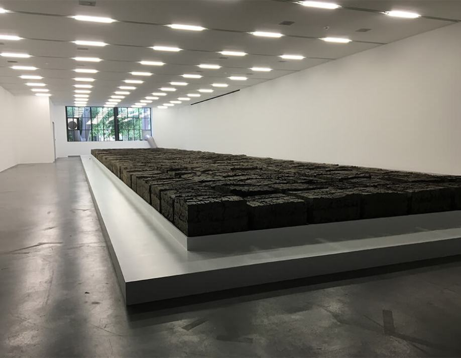 Bienal de arte da europa-1