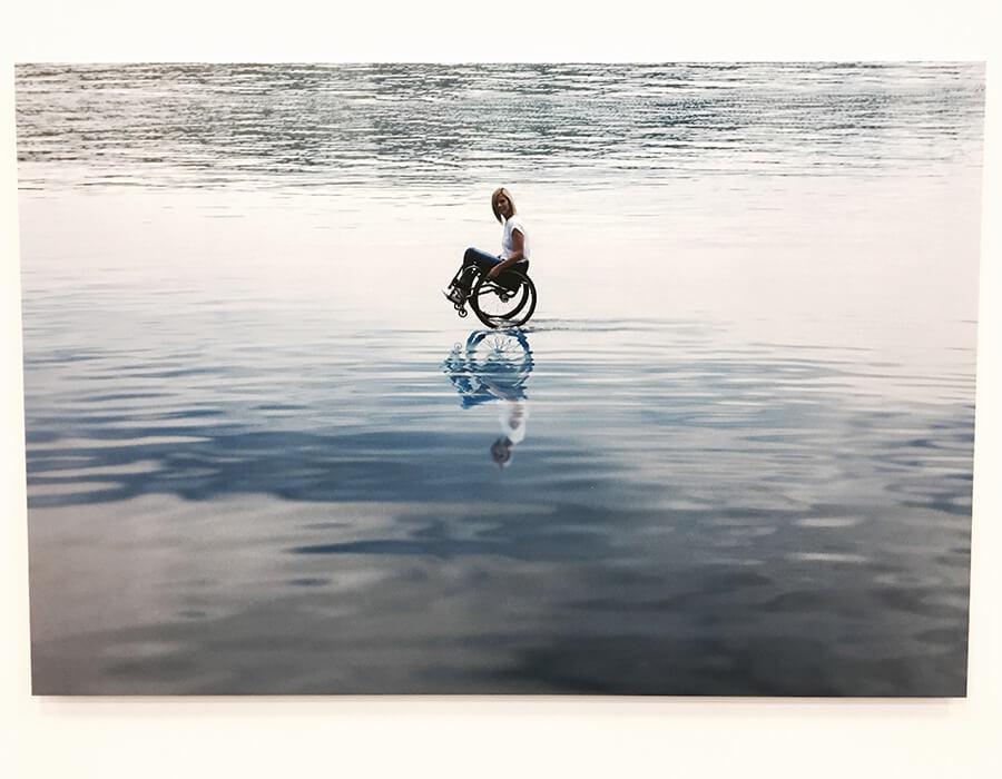 Bienal de arte da europa-2