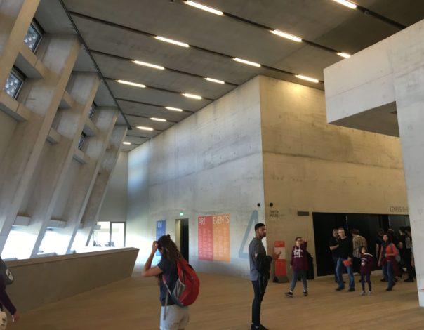 Tate modern-imagem_03