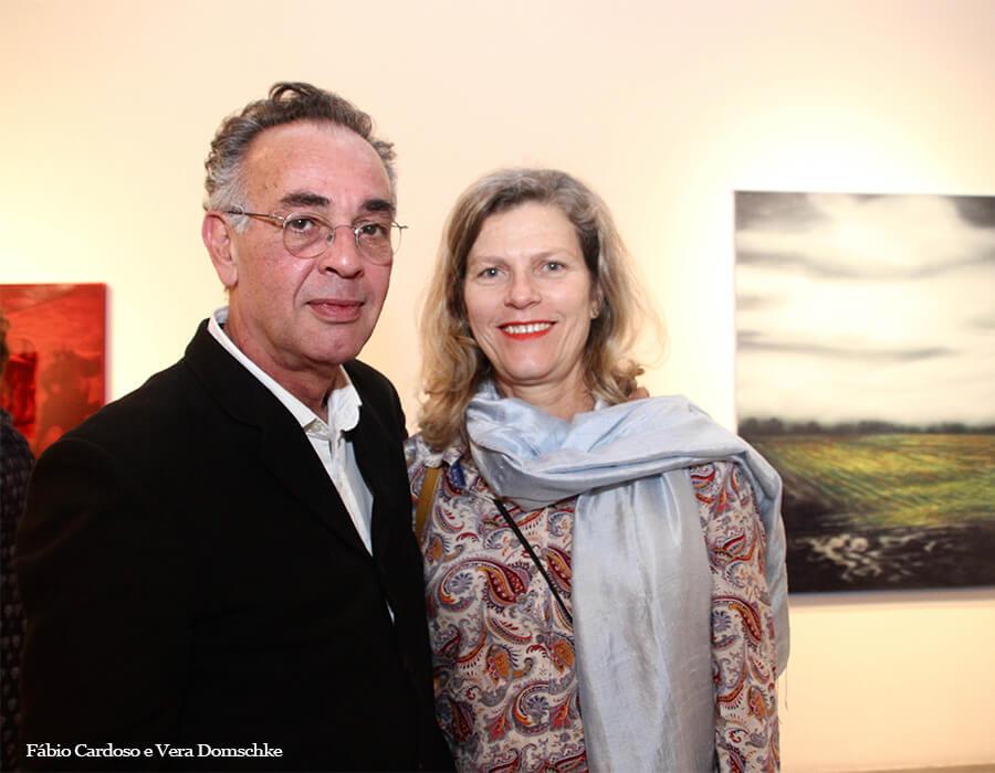 Fabio Cardoso e Vera Domschke 20160816_1279 - Cópia
