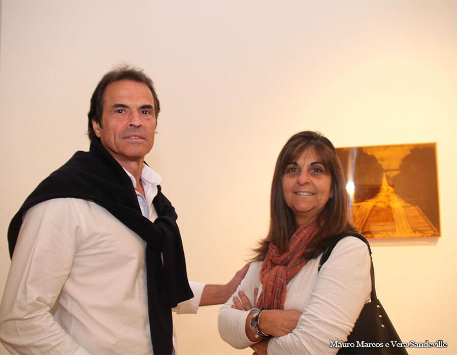 Mauro Marcos e Vera Sandeville 20160816_1310