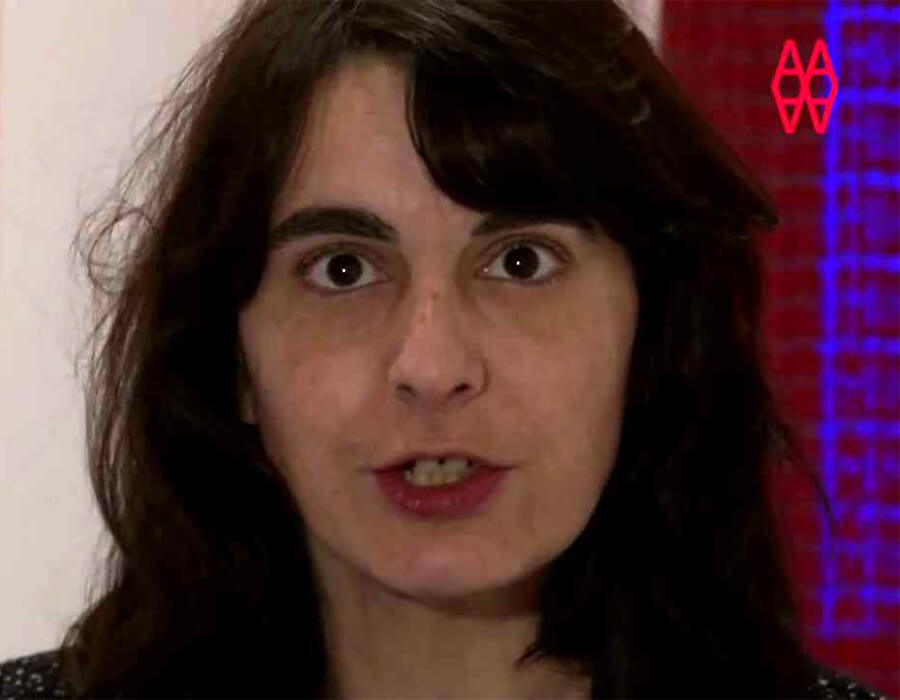 Carla Filipe