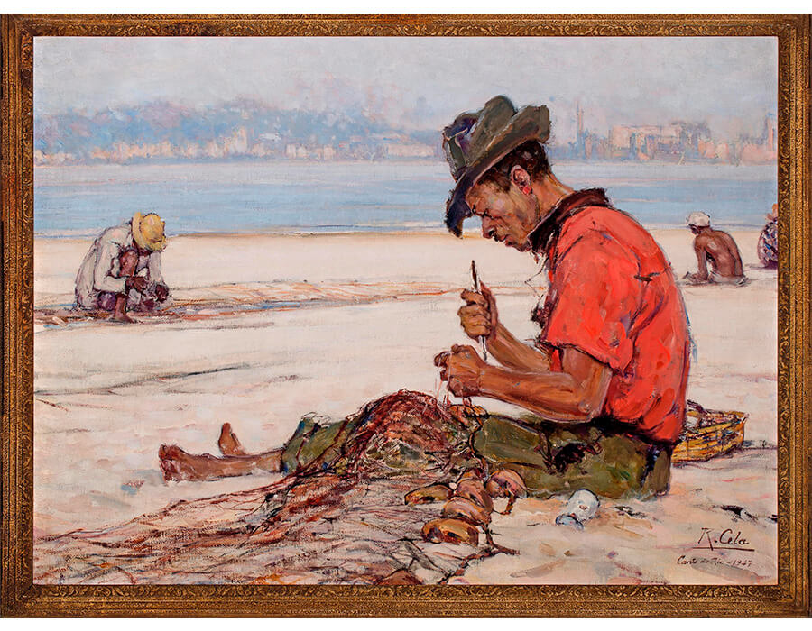 consertando-a-rede-canto-do-rio-niteroi-rj-1947-oleo-sobre-tela-599-x-811-cm-museu-nacional-de-belas-artes-rio-de-janeiro-rj