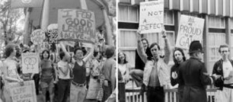 Photos-From-The-70s-Gay-Rights-Protests-capa-800x350