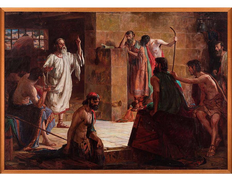 ultimo-dialogo-de-socrates-1917-oleo-sobre-tela-171x240-cm-museu-nacional-de-belas-artes-rio-de-janeiro-rj