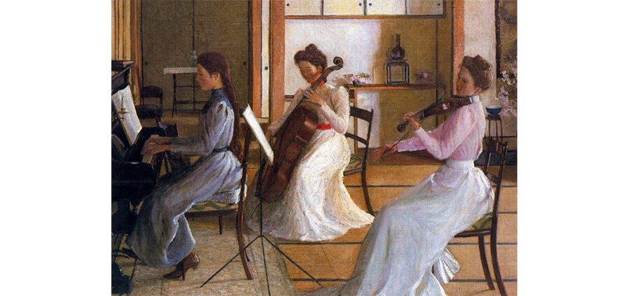 lilla-cabot-perry-the-trio-alice-edith-and-margaret-perry-900x423
