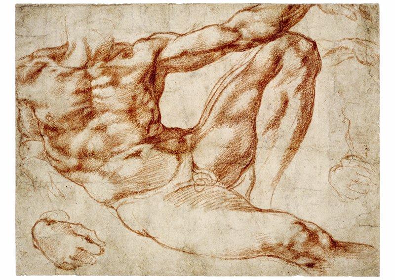 desenho-michelangelo-thumb-800x568-160581