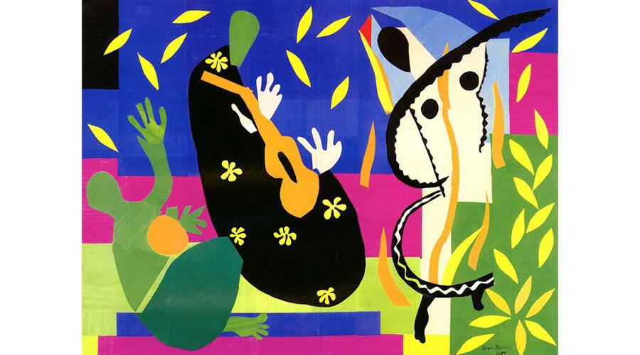 Matisse-900X500