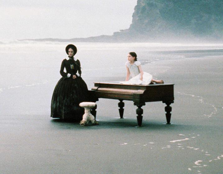 20 filmes surpreendentes que foram dirigidos por mulheres para você assistir