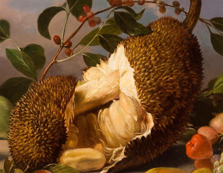 Obras do Brasil colonial: 2500 grátis para você