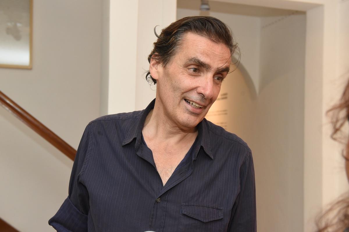 Carlos Eduardo de Castro-2