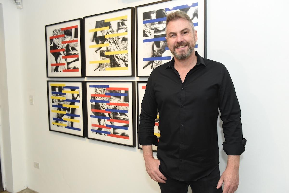Marcelo Lange