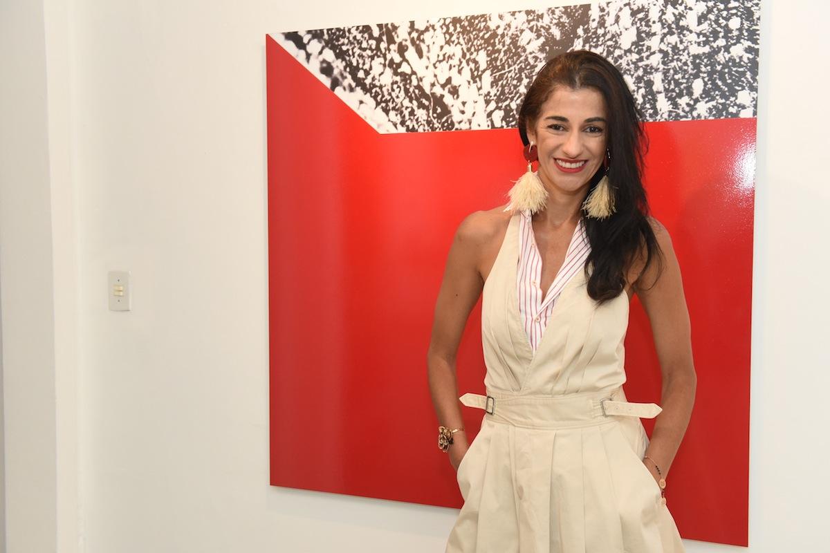 Patricia Gaiotto-3