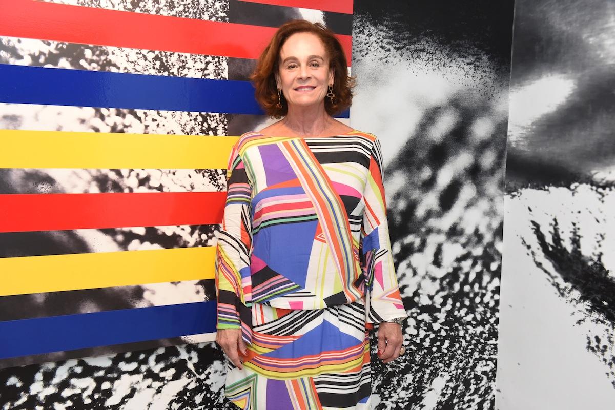 Sandra Simonsen