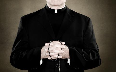 o conto do vigário
